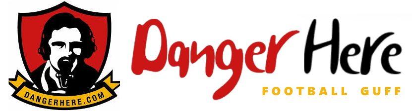 dangerhere.com